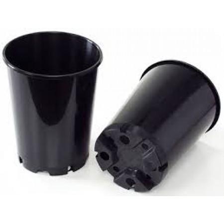Горшок пластиковый 3,5 л