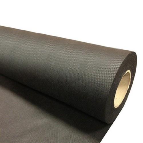 Плотный текстильный геотекстиль повышенной износостойкости прочности