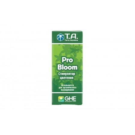 Активатор цветения T.A. Pro Bloom 30 мл
