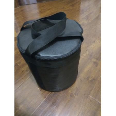 Storage bag 20л