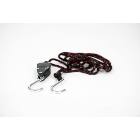 Подвес Rope Lock 1/4 68кг