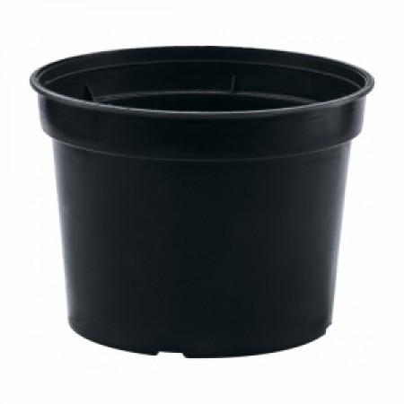 Горшок пластиковый 12 л