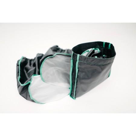 Мешки для ледяной экстракции Ice bag 12л 3