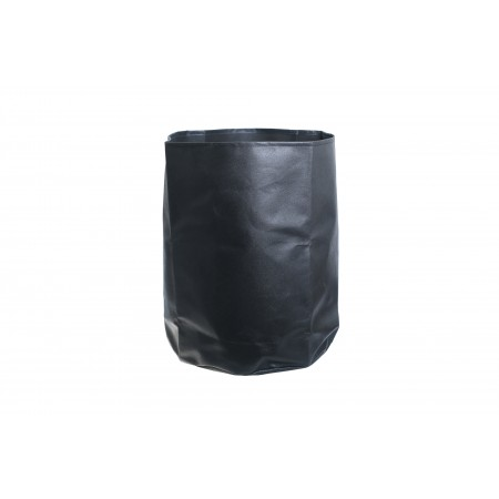 Текстильный горшок 200 литров