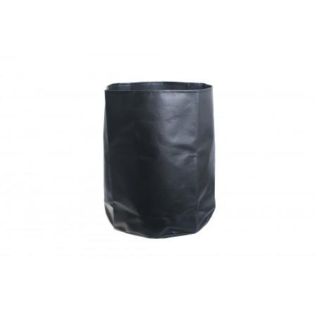 Текстильный горшок 500 литров