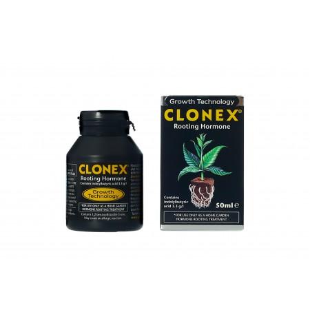 Growth Technology Clonex 50 мл