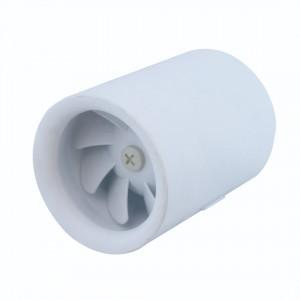 Последние поступления канальные вентиляторы